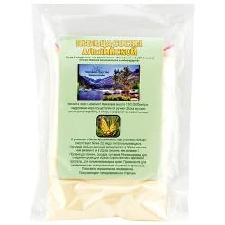 Пыльца сосны, 100 гр