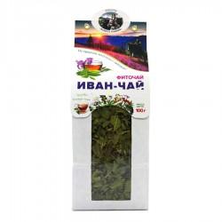 Иван-чай, 150 гр