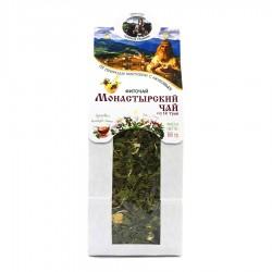 Монастырский, 150 гр