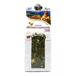 Монастырский 150 грамм
