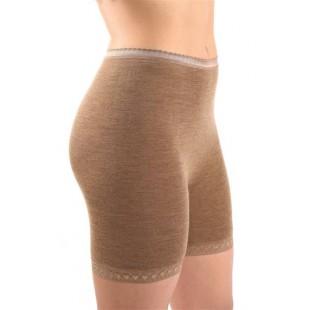 Панталоны бесшовные (средние)