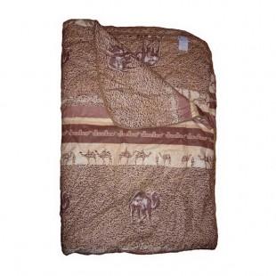 Одеяло стёганное