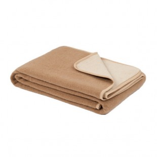 Одеяло «Каракумы»