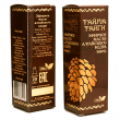 Эфирное масло Алтайского кедра