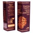 Эфирное масло Алтайского можжевельника