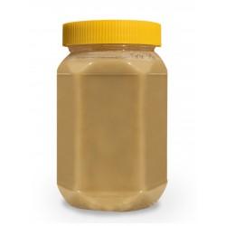 Мёд Разнотравье светлый, 1100 гр