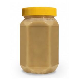 Мёд Разнотравье светлый 1100 гр