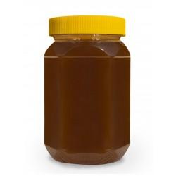 Мёд Дягилевый, 1100 гр