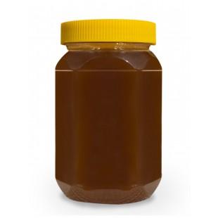 Мёд Дягилевый 1100 гр