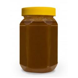 Мёд Таёжный, 1100 гр