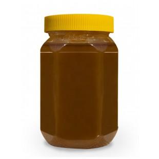 Мёд Таёжный 1100 гр