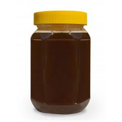 Мёд Гречишный, 1100 гр