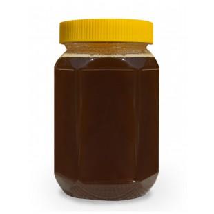 Мёд Гречишный 1100 гр