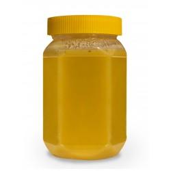 Мёд Подсолнечниковый, 1100 гр