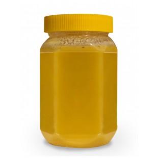 Мёд Подсолнечниковый 1100 гр