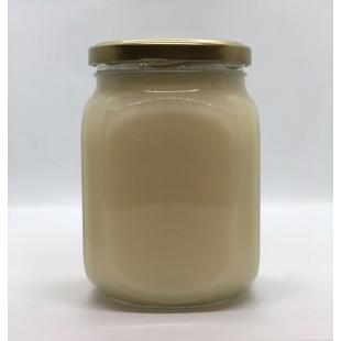 Мёд Донниковый 900 гр