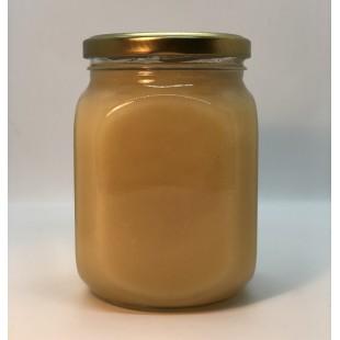 Мёд Горный 900 гр