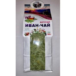 Иван-чай 150 грамм