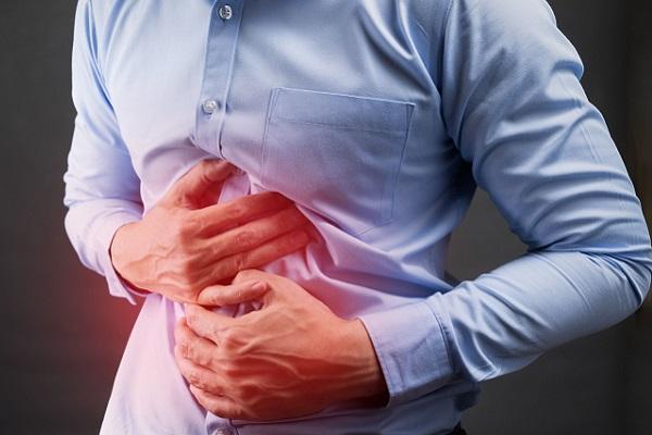 Что нужно знать о язве желудка и 12-перстной кишки